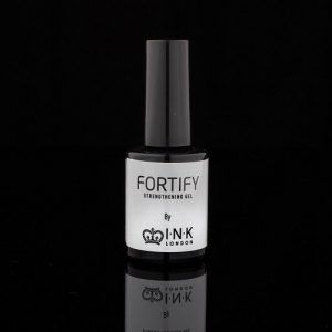 fortify 1 pincel