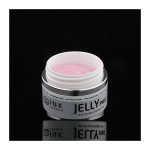 jelly pink masque 2